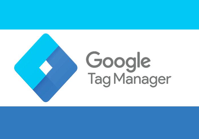 [教學]Google TAG Manger 代碼管理工具,除了可自訂原始碼,還支援版控