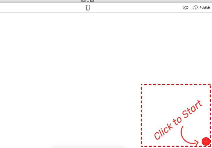 梅問題-[軟體]Mobrise4.6.6 全面支援Bootstrap4.0與導入AMP框架,讓網頁更有助於SEO優化