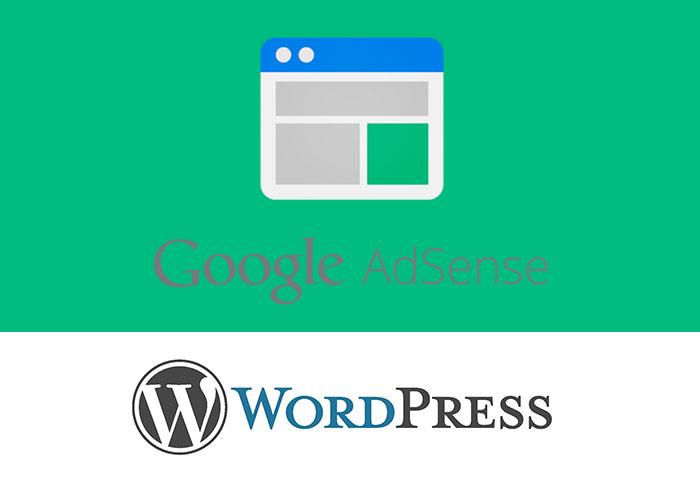 免手動改佈景!「MWT Google AdSense」自動將Google廣告安插到WordPress佈景主題中
