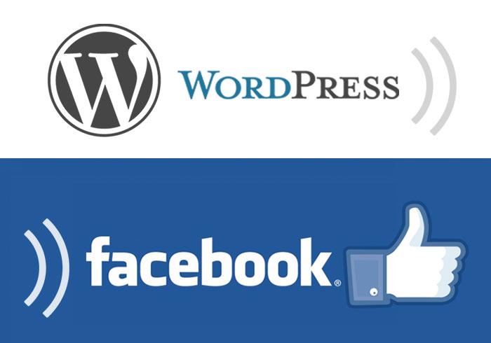 NextScripts-當WordPress文章發佈時,自動同步到Facebook粉絲專頁