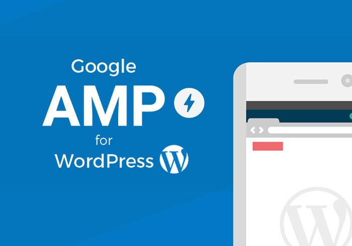 [外掛] WordPress AMP 安裝與調整,一秒讓你的WordPress支援AMP架構,有助於SEO排名
