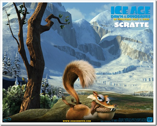 Cartoons__Ice_Age_3_Dawn_of_the_Dinosaurs_012756_